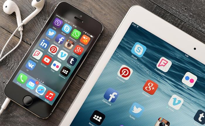 แพลตฟอร์ม Social Media ไหนที่นักการตลาดมองว่าให้ผลลัพธ์ดีที่สุด