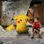 แคมเปญ #PokemonInSyria ใช้ Pokémon Go เรียกร้องความสนใจช่วยเหลือเด็กๆ ในซีเรีย