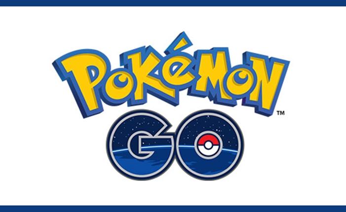 กระแส Pokemon Go ป่วนไปทั่ว โจรใช้เป็นเหยื่อล่อปล้นทรัพย์ แต่ Nintendo ยิ้มหุ้นพุ่งพรวด!