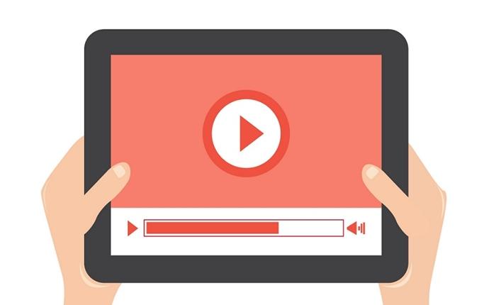 4 เรื่องที่ควรรู้ เกี่ยวกับการดูวิดีโอออนไลน์ของผู้บริโภค