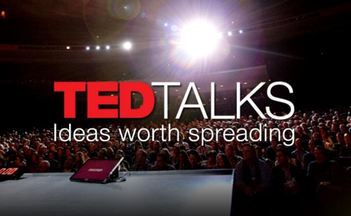 TED แตกต่างจากเวทีทอล์คอื่นๆอย่างไร มาทำความรู้จักกันชัดๆ แบบรวดเดียวจบกันได้เลย