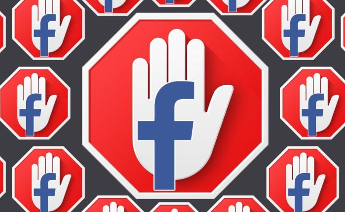 สู้กันเดือด! Facebook เตือน ใครใช้ตัวบล็อคโฆษณาระวังฟีดส์หาย ด้าน Adblock Plus เตรียมสวนกลับเต็มเหนี่ยว