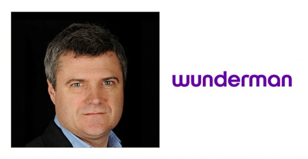 Mark Read Wunderman