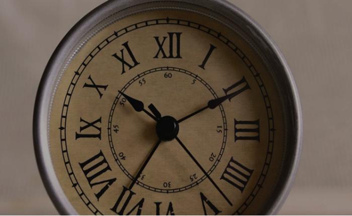ตารางจัดการเวลา★ที่จะช่วยบาลานซ์ชีวิตคุณได้อย่างเห็นผล