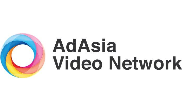 AdAsia (Thailand) เปิดตัว AdAsia Video Network และ AdAsia Video Production นวัตกรรมใหม่ ที่จะขยายขอบเขตของ AdAsia Digital Platform