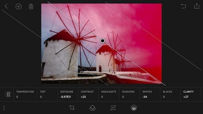 Adobe-3
