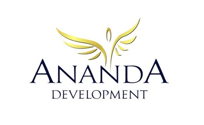อนันดาฯ โชว์ตัวเลขกำไรสุทธิไตรมาส 2 เพิ่มขึ้น 191% รายได้เติบโตสูง 87% และสูงกว่าเป้าที่ตั้งไว้ถึง 24%
