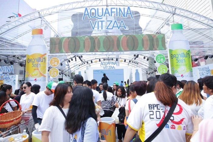 Aquafina-Vit-Zaa-5