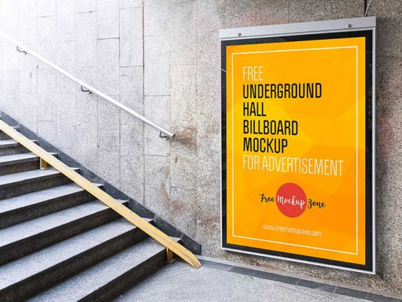Billboard-Mockup-For-Advertisemen