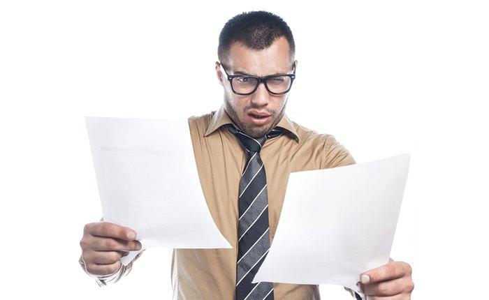 7 ทางลดภาระกวนใจ SME ..ปิดรูรั่วต้นทุนแฝง