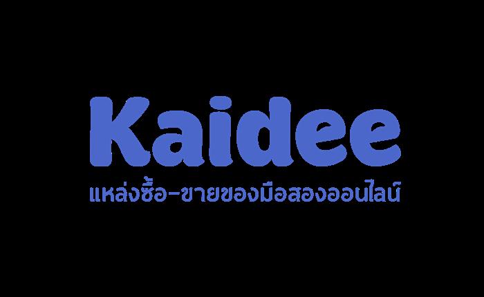Kaidee-1