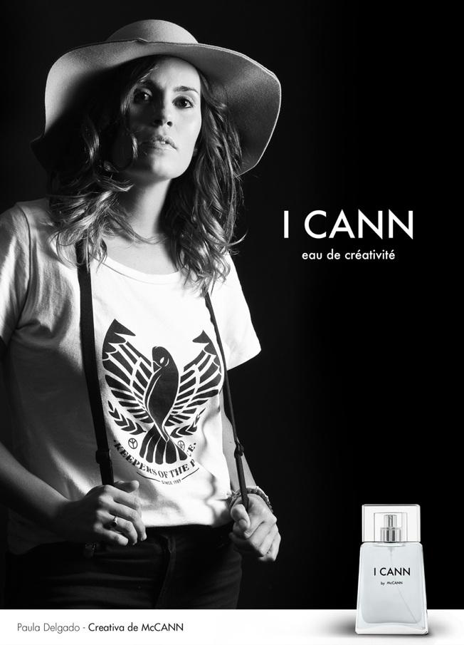 McCann-perfume-bocetos-Paula