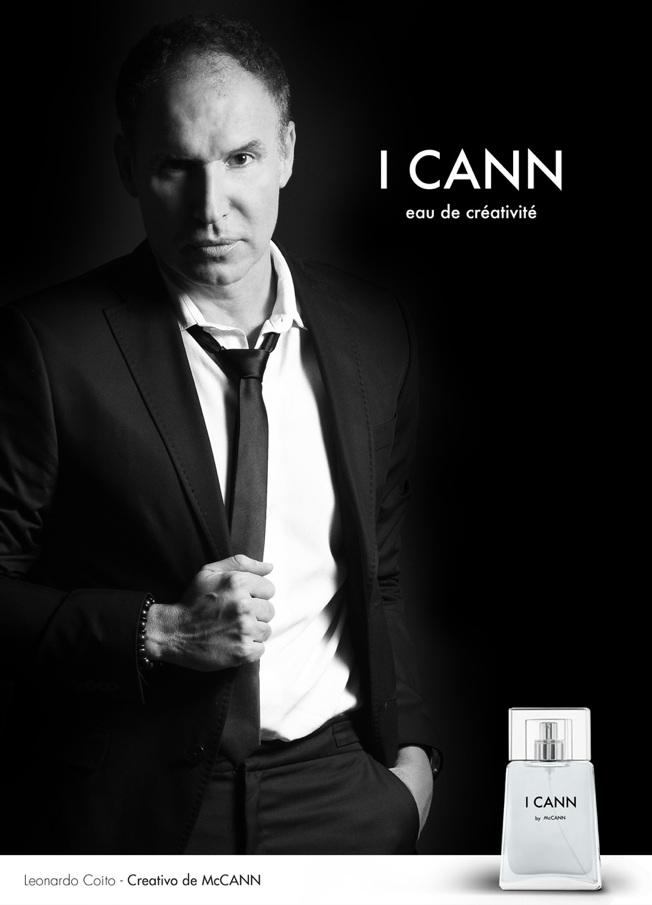 McCann-perfume-bocetos-leo