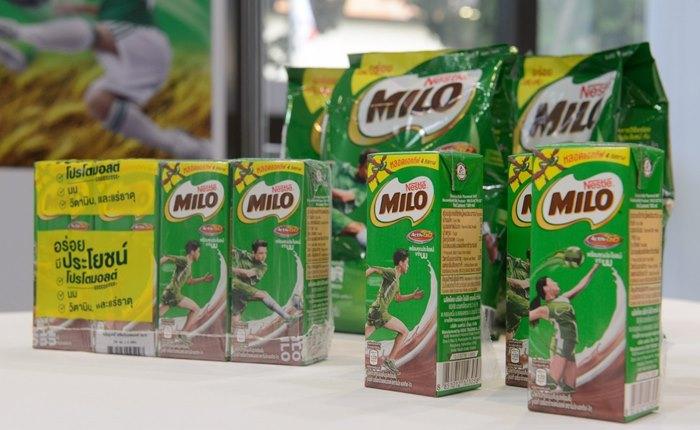 Milo-4
