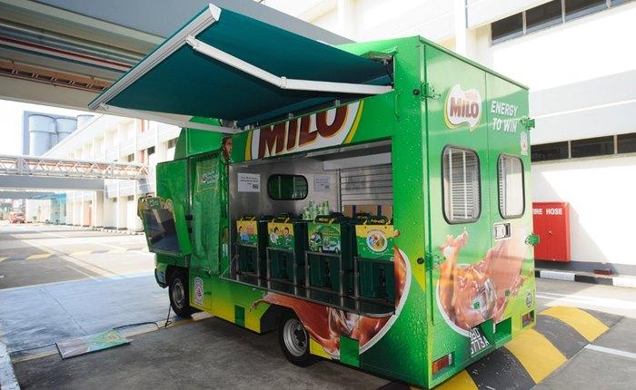 Milo-6