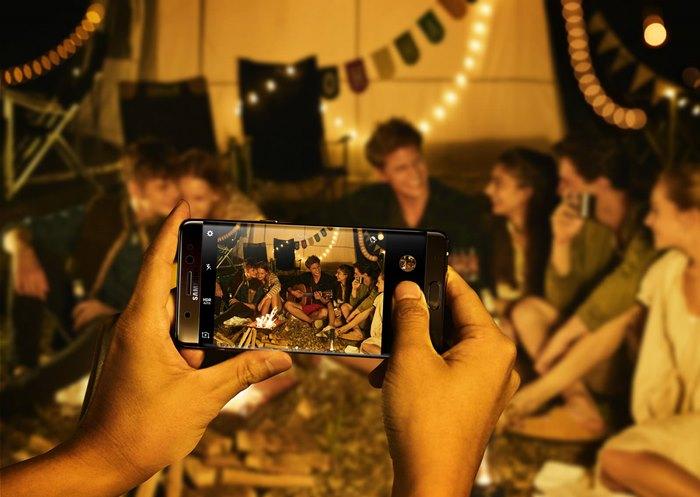 Samsung-Galaxy-Note7-3
