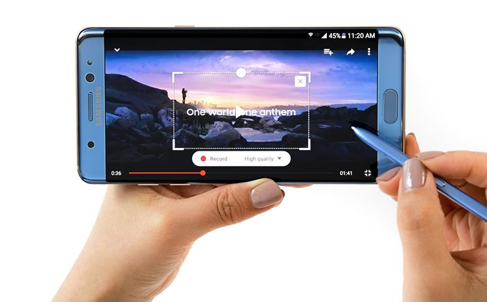 Samsung-Galaxy-Note7-5