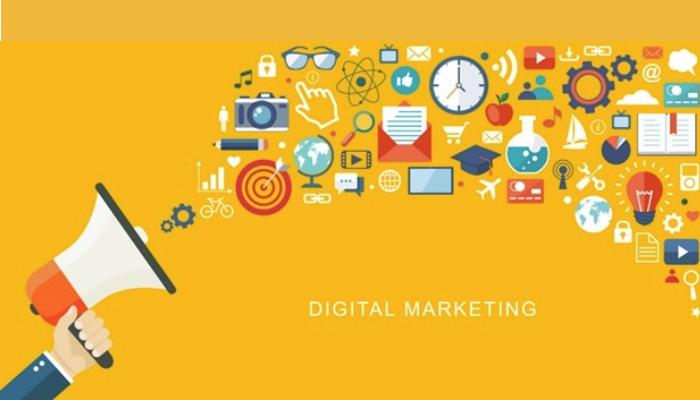 10 ทักษะที่คนเป็น Digital Marketer ควรมีอยู่ในตัวเอง