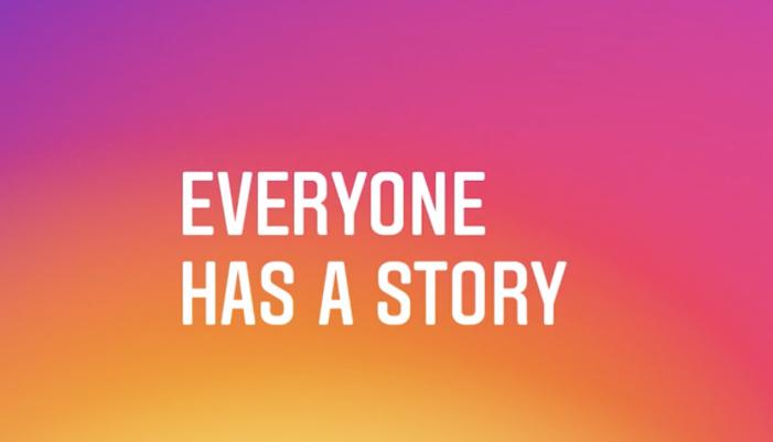 5 วิธีการใช้งาน Feature Instagram Stories กับการตลาด