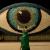 ตรึงคนดูจนจบ โฆษณาน้ำหอม KENZO ตัวล่าสุด ในแบบฉบับของ สไปค์ จอนซ์ ผู้กำกับหนังเรื่อง Her