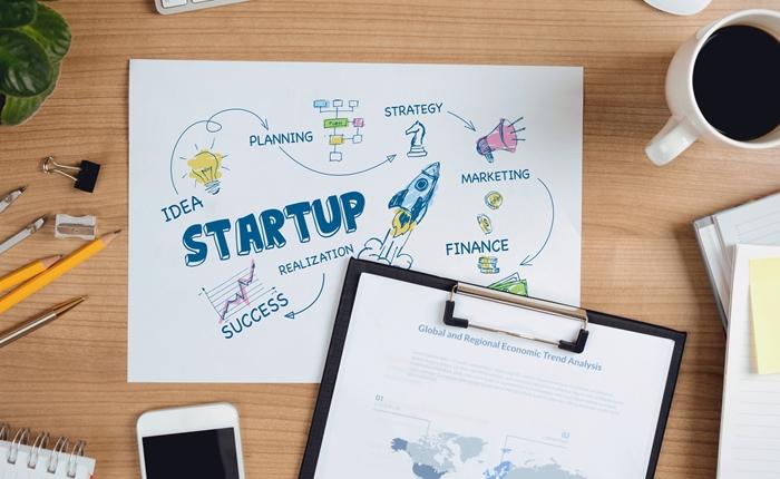 5 Check-list กลยุทธ์การตลาดออนไลน์ ที่นักธุรกิจมือใหม่ต้องทำ