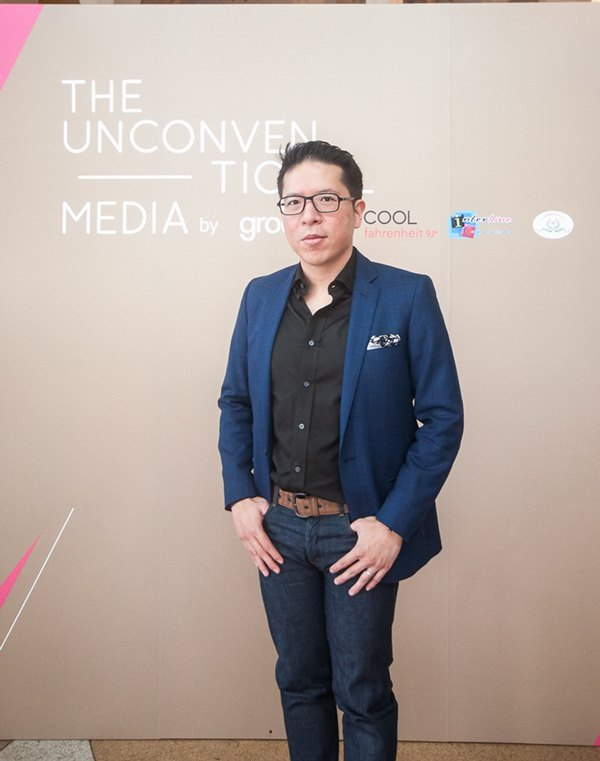 Unconventional-Media-Event-5