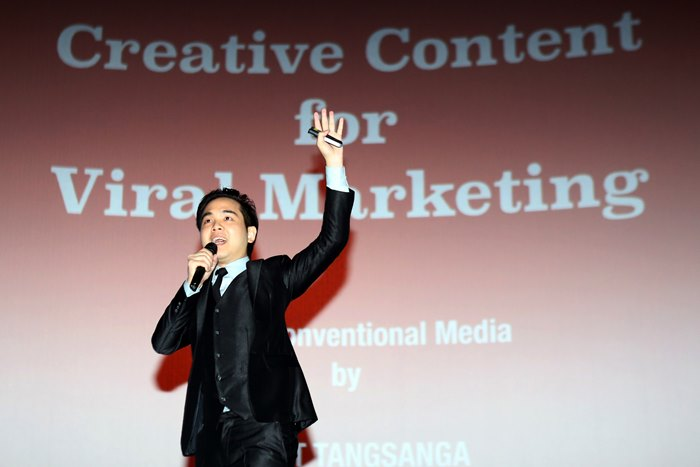 Unconventional-Media-Event-7