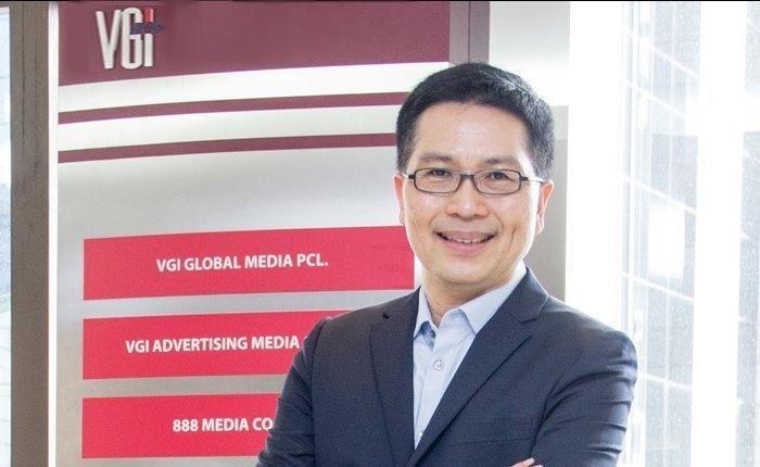 VGI รุกซื้อ Rabbit ผลักดันสู่การเป็น Data-Centric Media Hypermarket มุ่งเข้าสู่ยุคการให้บริการโฆษณาแบบครบวงจร