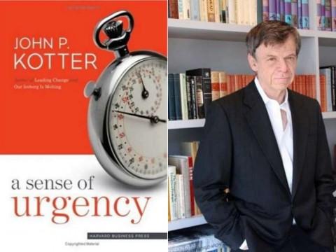 a-sense-of-urgency-1-728