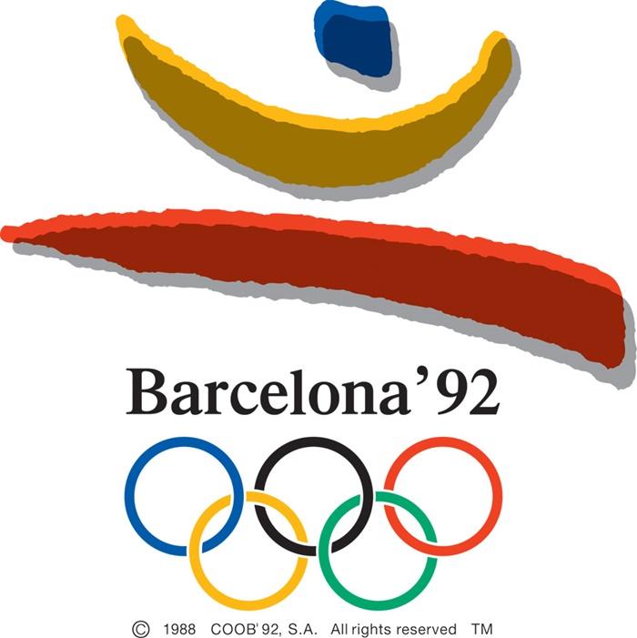barcelona-column_dezeen_936_0