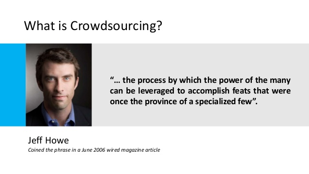 crowdsourcingusing-the-crowd-as-an-innovative-partner-4-638