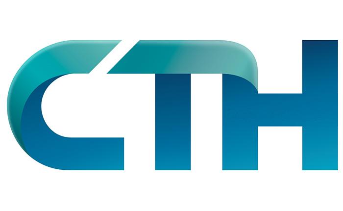 CTH เตรียมเลิกจ้างพนักงานอีกกว่า 100 คน หลังประกาศยุติการให้บริการ