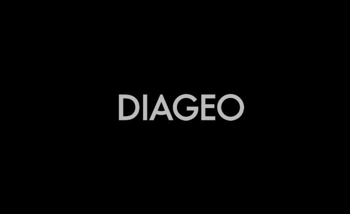 """ดิอาจิโอเผยความรุดหน้าของ """" พันธสัญญาของผู้ผลิตเครื่องดื่มแอลกอฮอล์ """""""