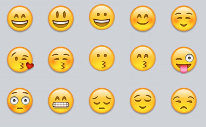 emoji-700