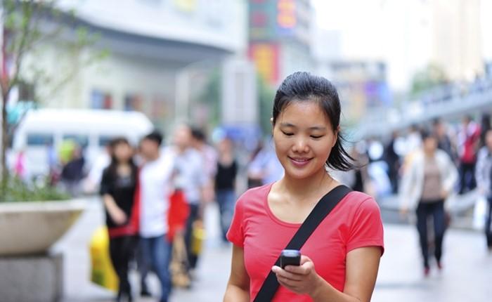 Krungthai-AXA Life คลอด iFine ประกันภัยที่ครอบคลุมสำหรับทุกคน สมัครง่ายผ่าน LINE Pay