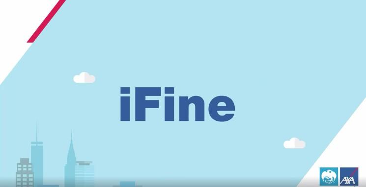 ifine3