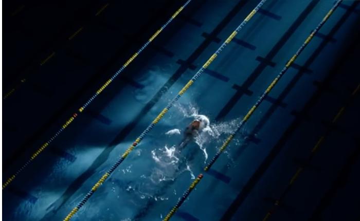 ทำไมโฆษณา Michael Phelps ของ Under Armour จึงถูกใจกลุ่ม Millennial และถูกแชร์เป็นจำนวนมาก