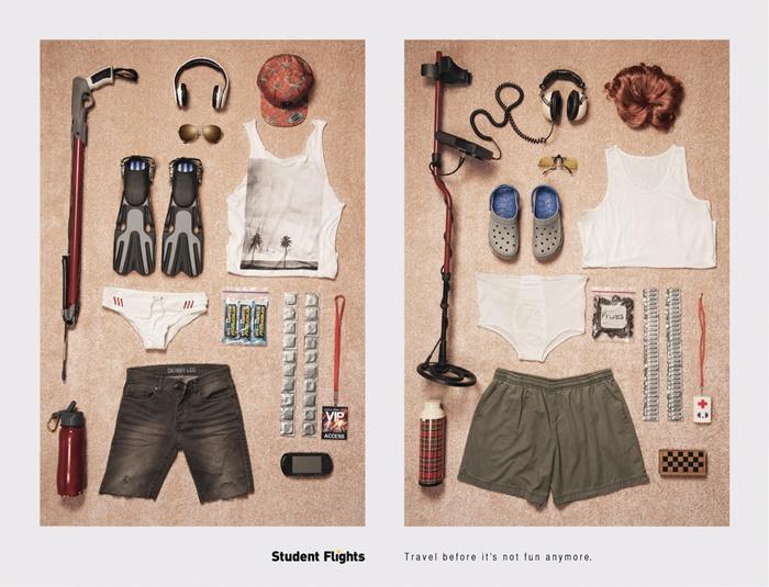 student-flights-make-up-vs-meds-babe-vs-mom-dude-vs-pensioner-print-386948-adeevee