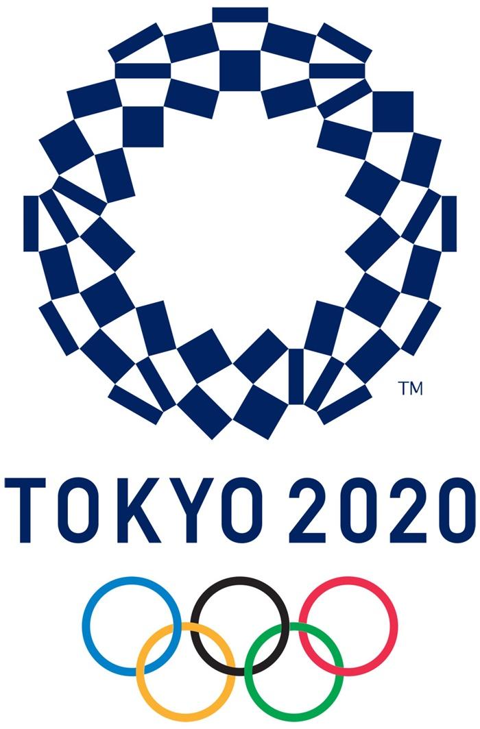 tokyo-column_dezeen_936_0-1