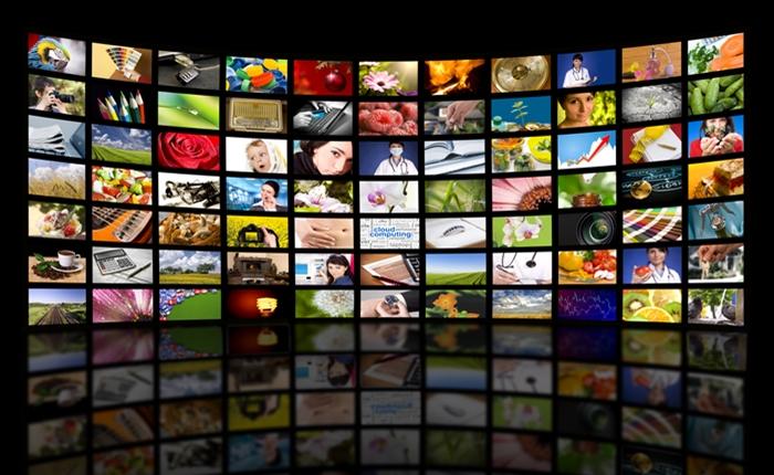 มายด์แชร์ ชี้ช่องเรียกเรทติ้งให้ TV ในยุคการแข่งขันข้ามสกรีน ย้ำต้องสร้าง Content ให้สตรอง!