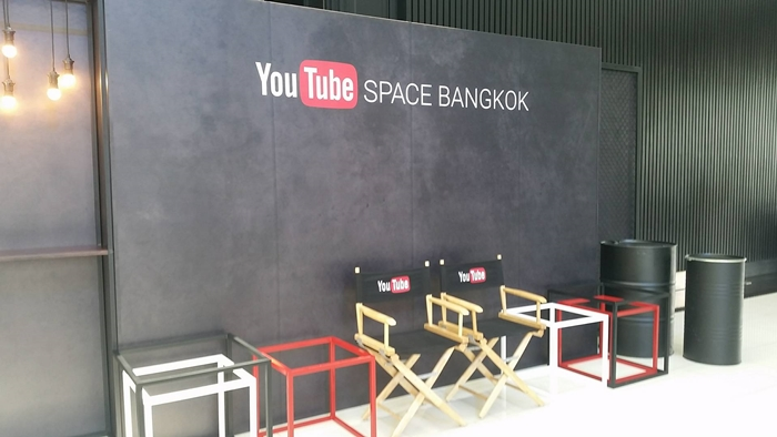 youtube360 3