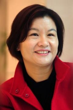 01 Zhou Qunfei