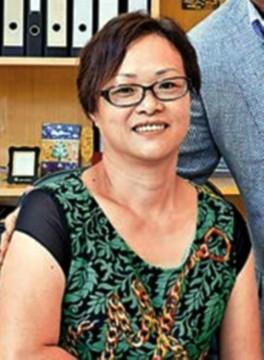 03 Lam Wai Ying