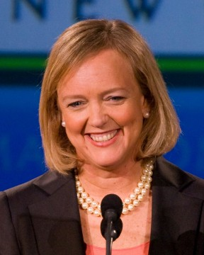 05 Meg Whitman