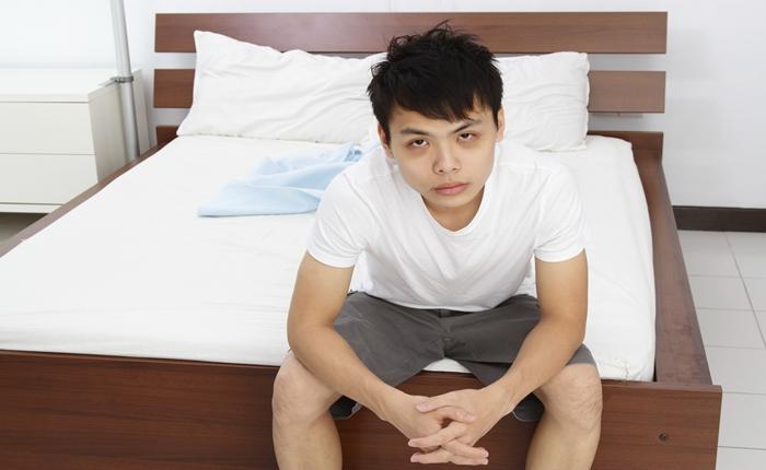 10 Gadgets อุปกรณ์ที่ควรมีติดไว้สำหรับคนที่นอนหลับยากแถมตื่นยาก