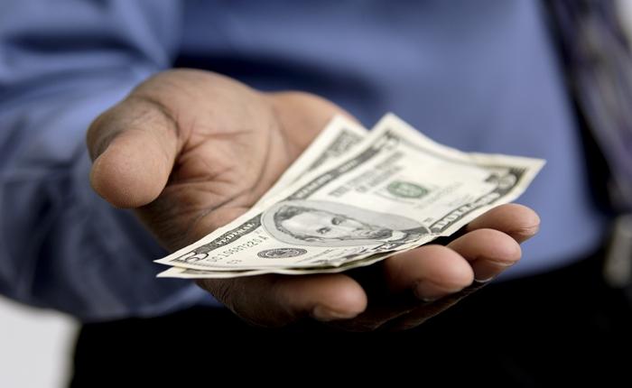 ซัมซุงอิเลคทรอนิกส์ประกาศขายหุ้นใน 4 บริษัทที่ได้เข้าไปลงทุน