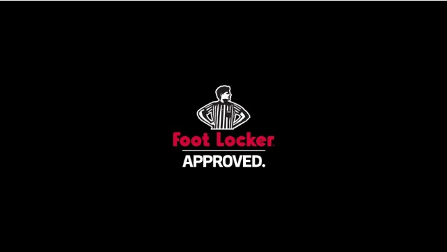 #SNEAKERFANSDONTWAIT แคมเปญใหม่ โดนใจชาว Sneakerhead จาก Foot Locker