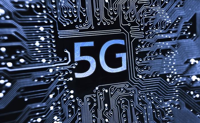 เอกชนรายใหญ่จากจีนจับมือญี่ปุ่นร่วมมือพัฒนาและทดสอบระบบ 5G