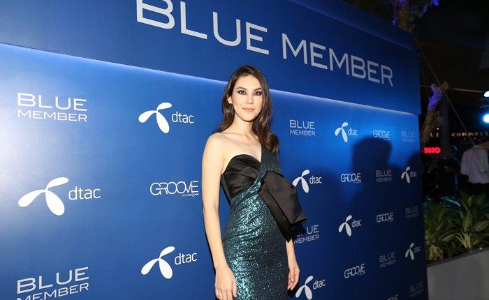 blue-member-2