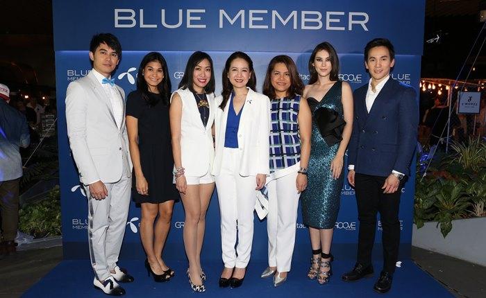 blue-member-3